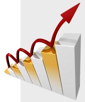 beneficios de un sistema de gestion de calidad