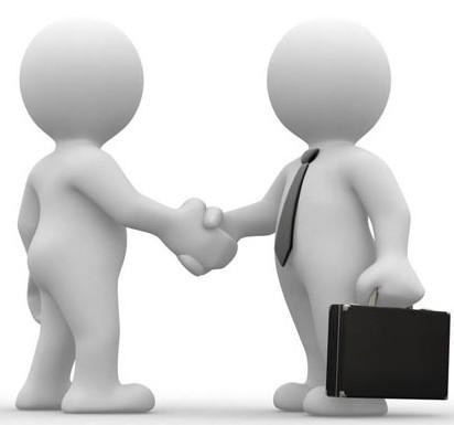 elegir consultor adecuado