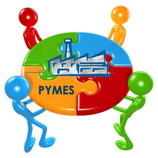 Pymes implantar un sistema de gestión