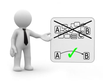 consultoria_eficiente