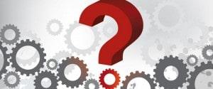 Preguntas appcc